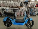 Buy New Two Seater Mini City Coco Electric Motorcy